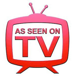 360-As-Seen-On-TV-logo.jpg