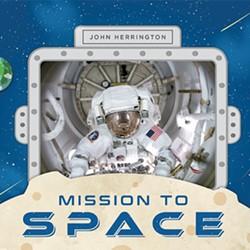 missiontospace.jpg