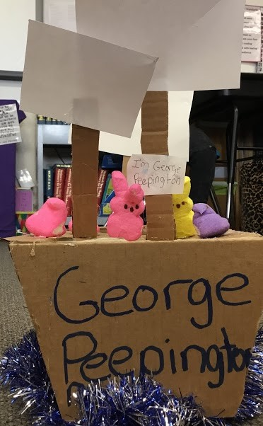 George-Peepington.jpg
