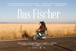 DasFischer_Poster-01.jpg