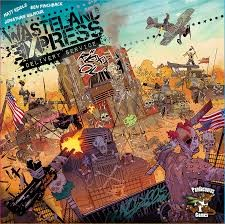 wasteland-express-delivery-service.jpg