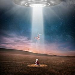 Alienconspiracy.jpg