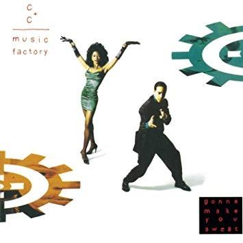 cc-music-factory-album1.jpg