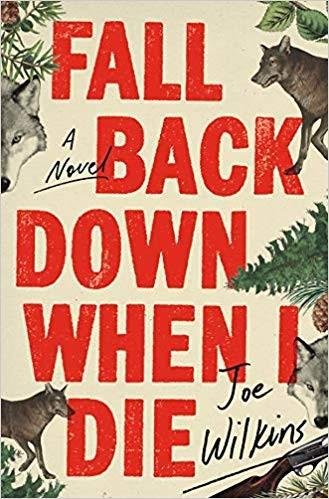 Book-Fall-Back-Down-When-I-Die.jpg