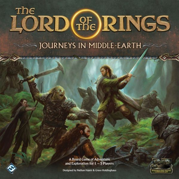 Journeys-of-middle-earth.jpg