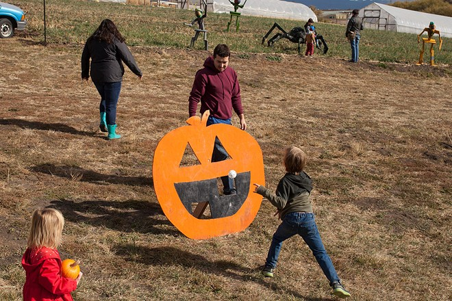 fall-harvest-festival-photo-WSU-website.jpg
