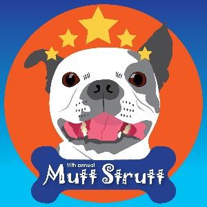 2019-MuttStrut.jpg