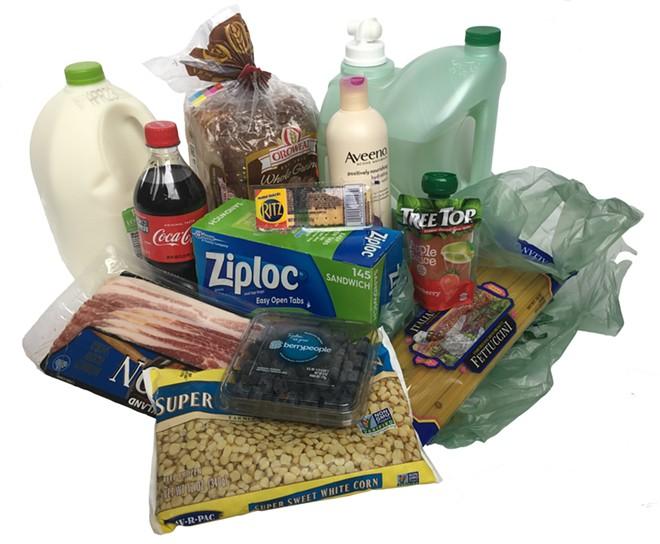modern-groceries-cutout.jpg