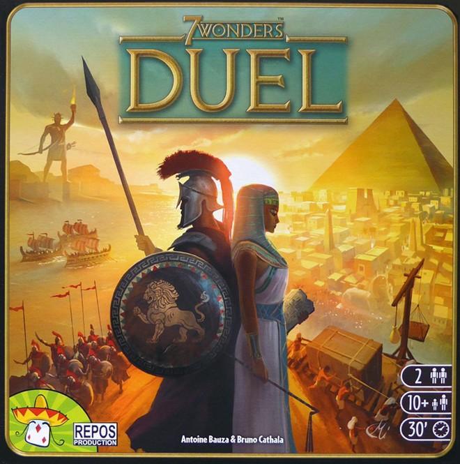 7-Wonders-Duel-Cover.jpg