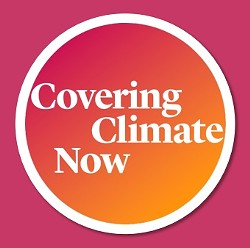 CoveringClimateNow-logo.jpg