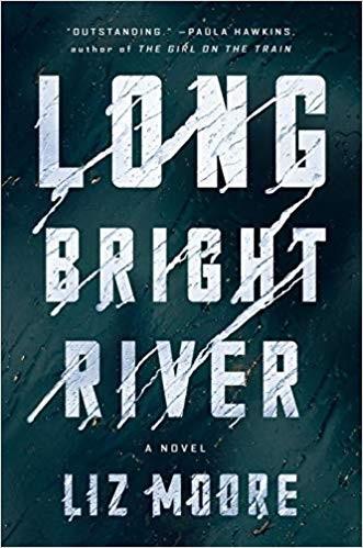 Long-Bright-River.jpg