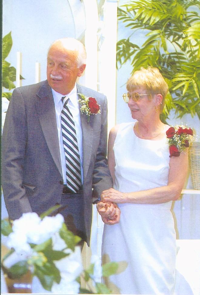 Kieth-and-Mary-Kopischke.jpg
