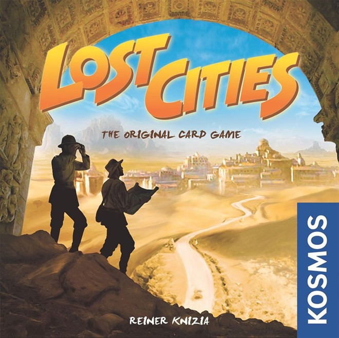 Lost-Cities-Cover.jpg