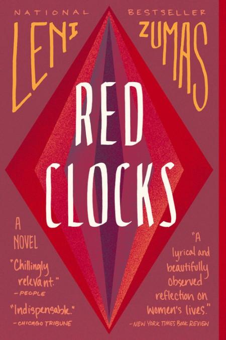 red-clocks-book-2.jpg