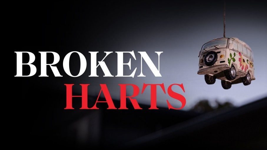 broken-harts-podcast.jpg