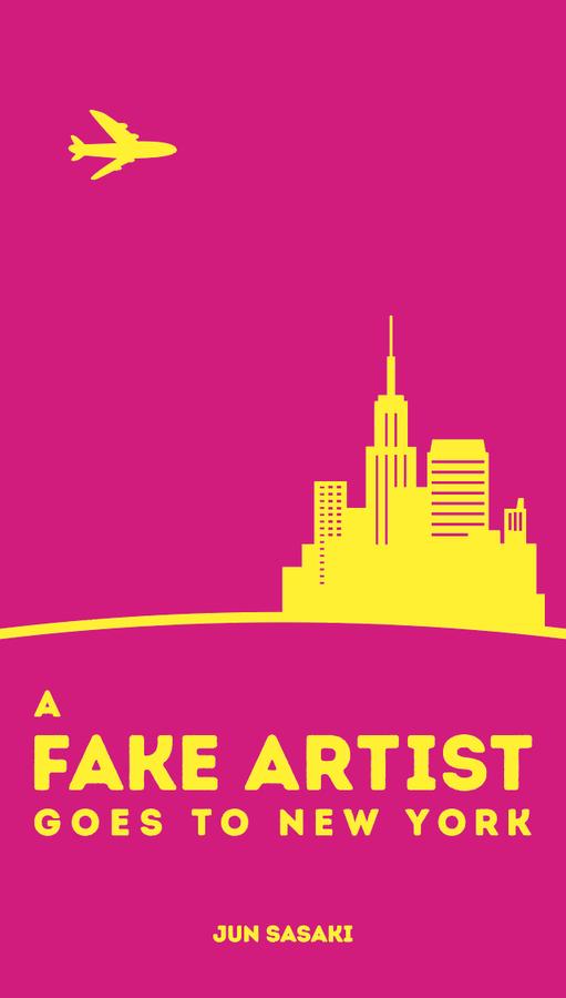 Fake-Artist.png