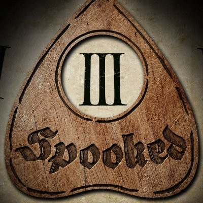 The-podcast-Spooked-offering-true-tales-of-terror-is-now-in-its-third-season.jpg