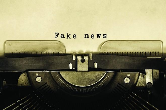 Fake-news2.jpg