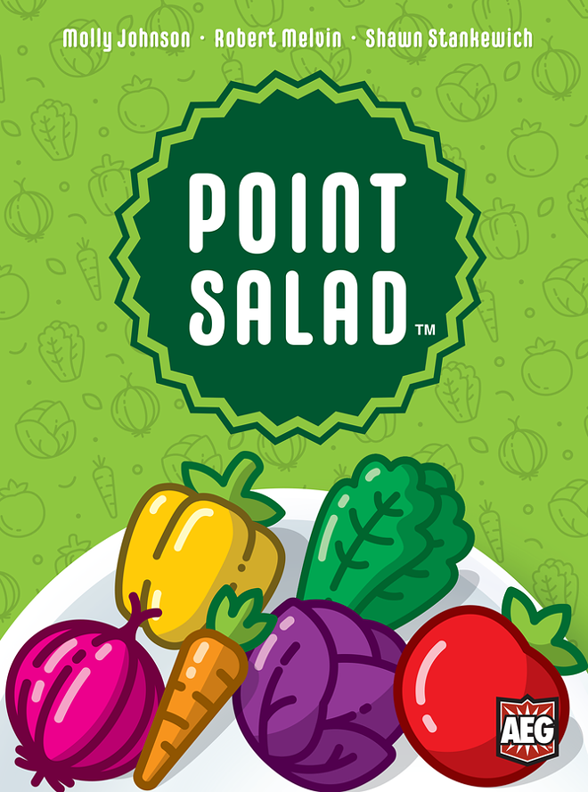 Point-Salad-Cover.png
