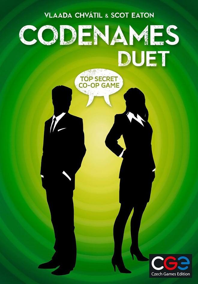 Codenames-Duet-Cover.jpg