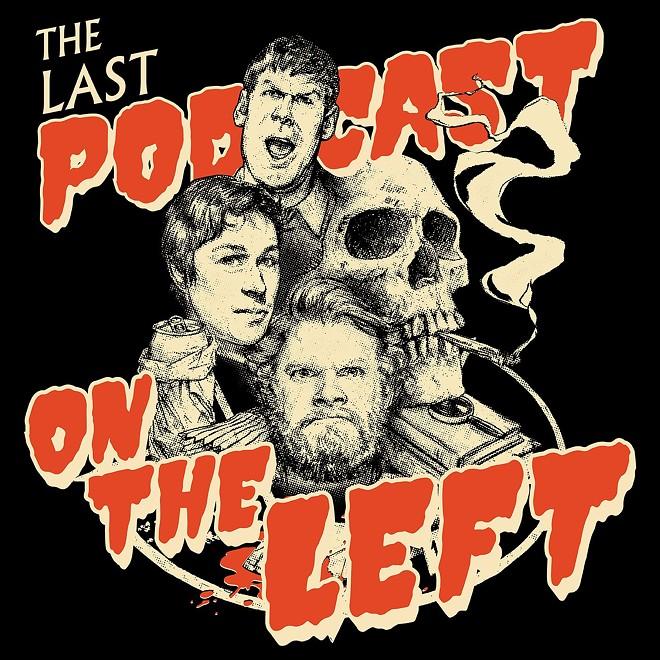 Last-Podcast-on-the-Left.jpg