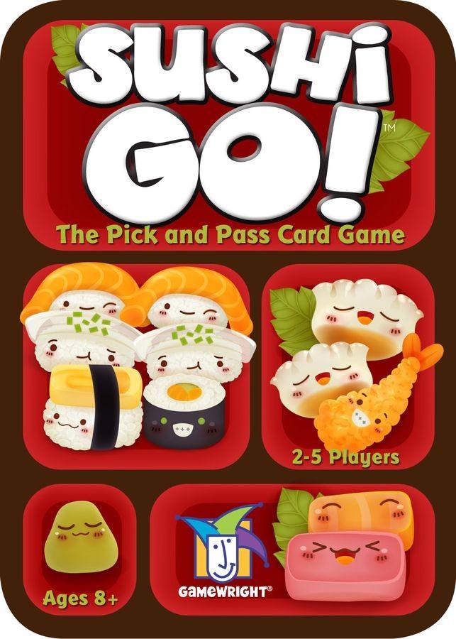 Sushi-Go.jpg