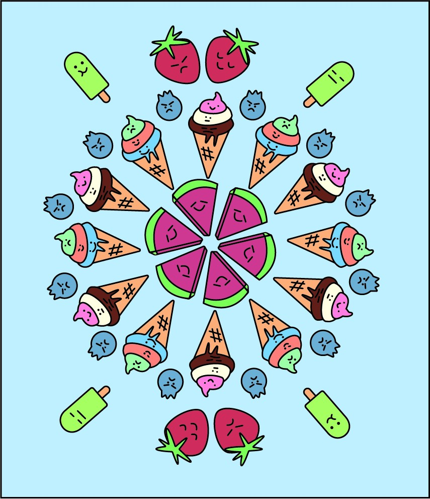 cover-summer-food-by-Mikayla-Hartley-of-Lewiston.jpg