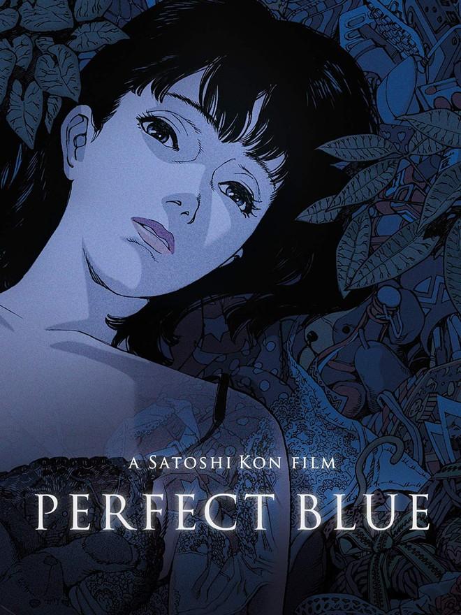 anime-Perfect-Blue.jpg