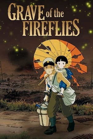 anime-grave-of-the-fireflies.jpg