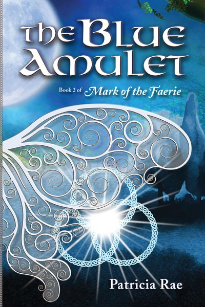 The-Blue-Amulet-front-cover-for-email-10.16.20.jpg