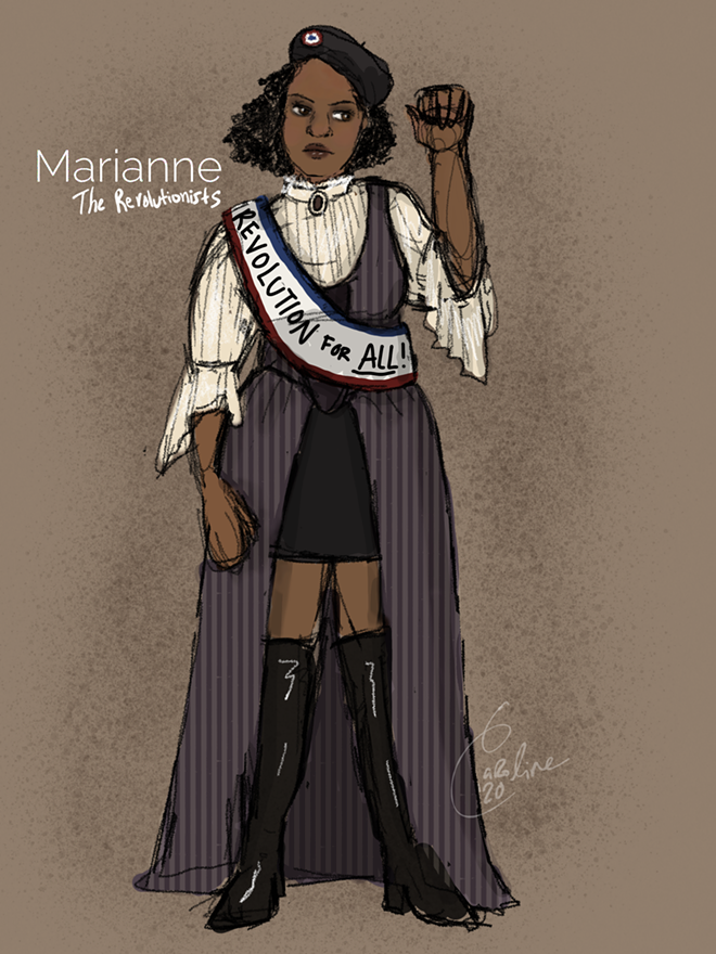 2-of-4-Marianne-by-Caroline-Frias.png