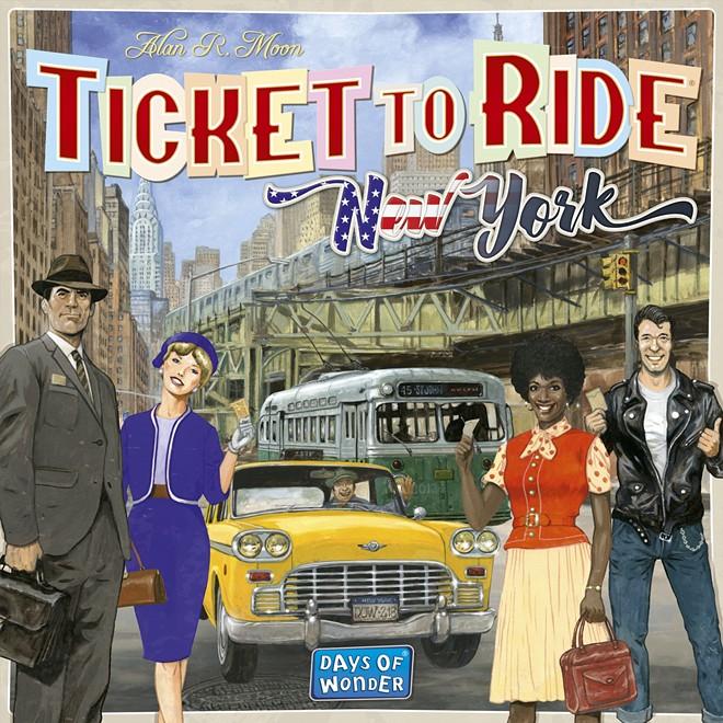 Ticket-to-Ride-NY.jpg