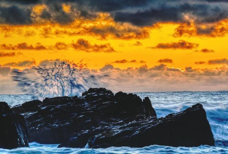Ocean-Jacob-Messinger-Lewiston.jpg
