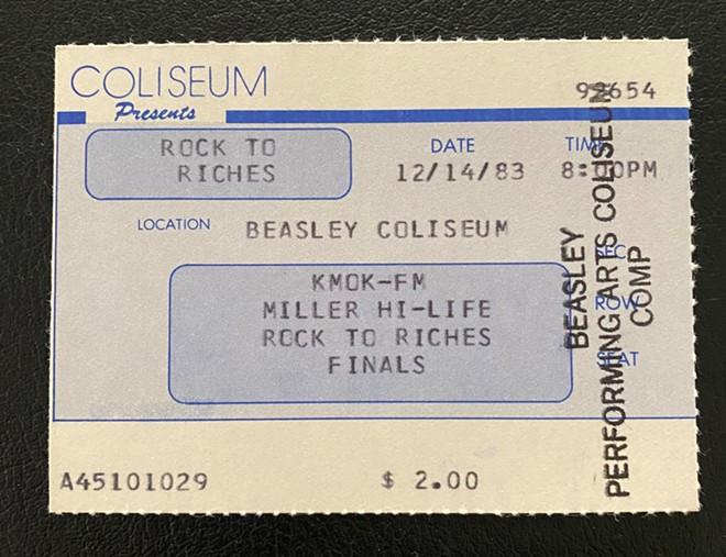 rock_to_riches_concert_tix.jpg
