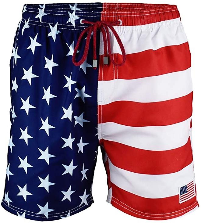 american_flag_swim_trunks.jpg