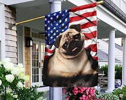 pugflag.jpg