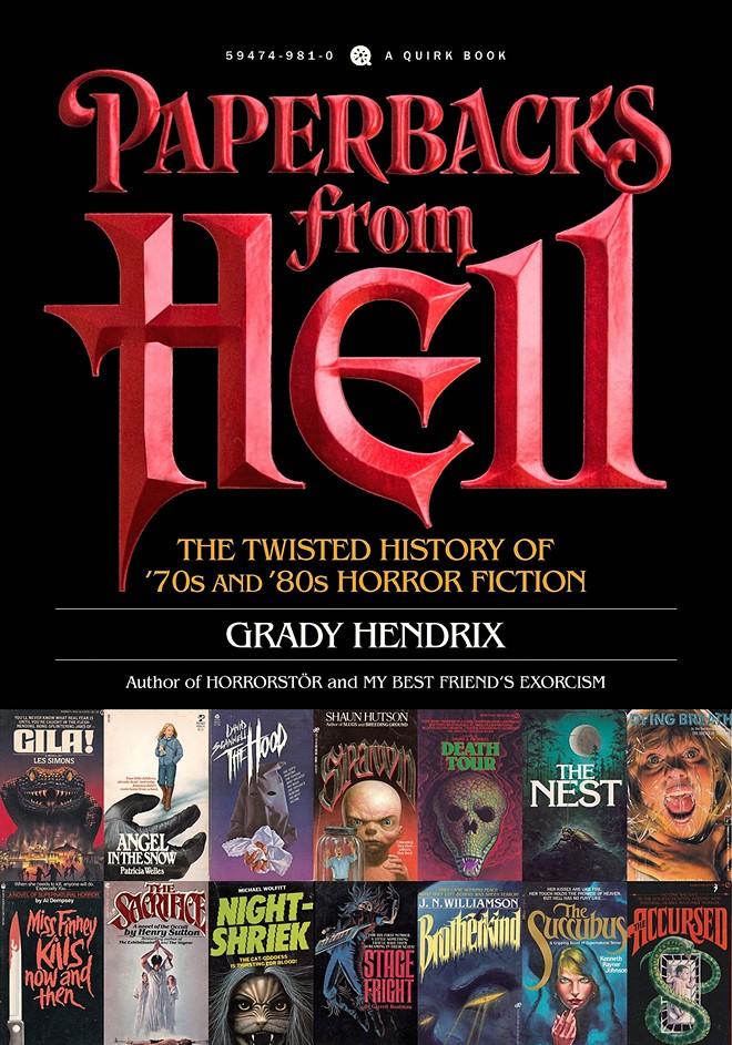 paperbacks_from_hell.jpg