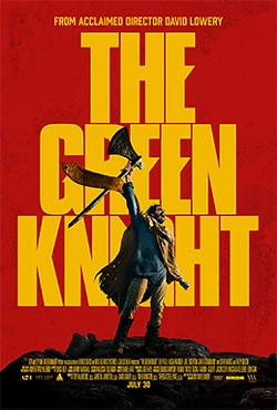 the_green_knight_poster.jpeg
