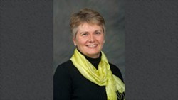 Karen Weathermon