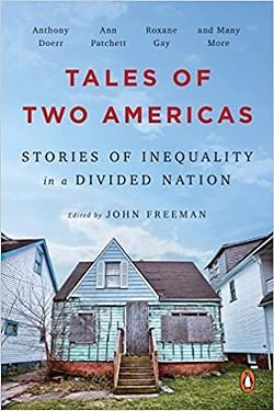 tales_of_two_americas.jpg