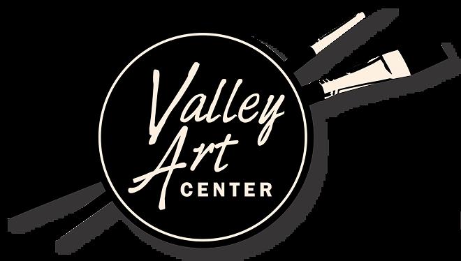 vac_logo-png.png