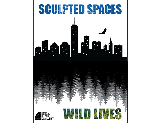 2021_sculpted_spaces_wild_lives_promo_design_news_flash.png