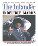 inlander_325_jimmy_marks_copy.jpg