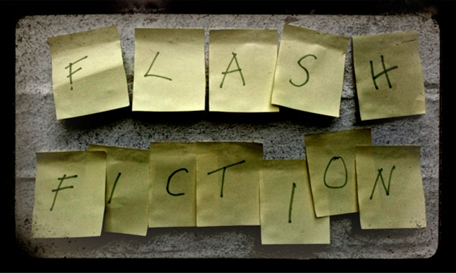flash_fiction.jpg