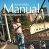 2013 Annual Manual