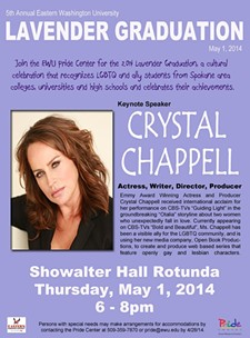 6736f87a_crystal-chappell-poster-2014_2_.jpg