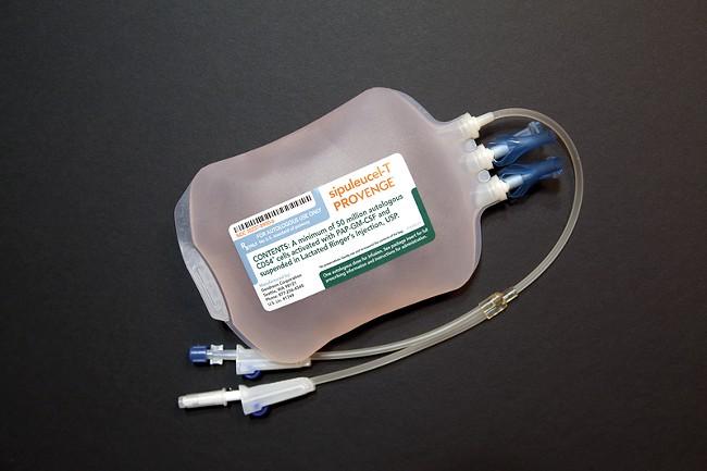 infusionbag-0588-2.jpg