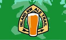 A Bigger, Better Ale Trail