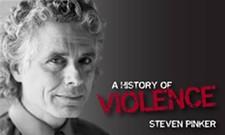 history-of-violence.jpg