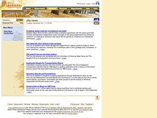 screen_shot_2013-11-05_at_11.19.17_am.png
